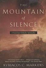 The Mountain of Silence