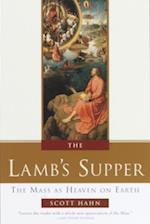 Lamb's Supper