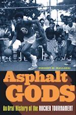 Asphalt Gods