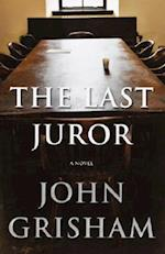 The Last Juror (GRISHAM, JOHN)