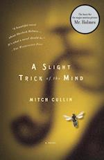Slight Trick of the Mind af Mitch Cullin