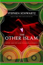 Other Islam