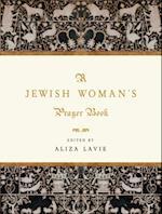 Jewish Woman's Prayer Book