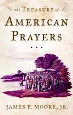 Treasury of American Prayers