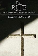 Rite af Matt Baglio