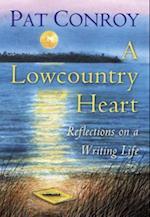 Lowcountry Heart