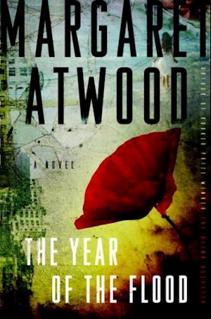 Year of the Flood af Margaret Atwood