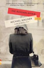 Russian Affair af Michael Wallner