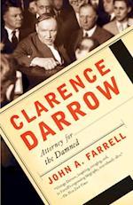 Clarence Darrow af John A. Farrell