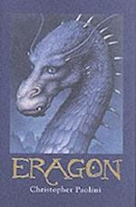 Eragon (Inheritance, nr. 1)