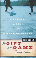 Gift of the Game af Tom Allen