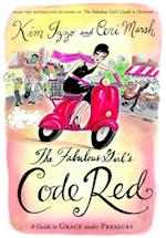 Fabulous Girl's Code Red