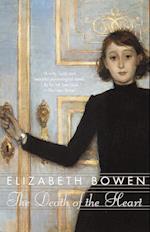 The Death of the Heart af Elizabeth Bowen