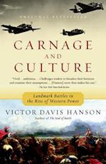 Carnage and Culture af Victor Davis Hanson