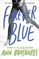 Forever in Blue (Readers Circle)