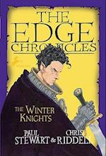 The Winter Knights (Edge Chronicles)