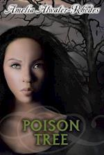 Poison Tree af Amelia Atwater-Rhodes