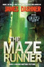 The Maze Runner (Maze Runner)