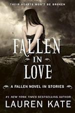 Fallen in Love (Fallen)