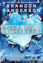 Steelheart (Steelheart)