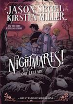 Nightmares! the Lost Lullaby (Nightmares)