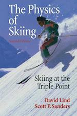 The Physics of Skiing