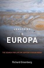 Unmasking Europa