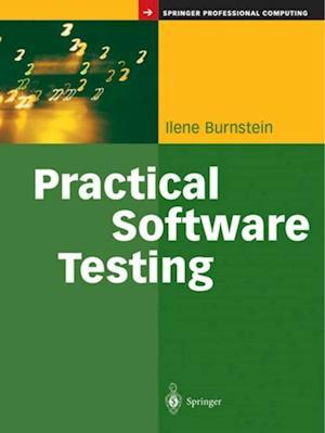 Practical Software Testing af Ilene Burnstein