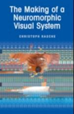 Making of a Neuromorphic Visual System