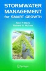 Stormwater Management for Smart Growth
