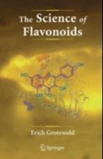 Science of Flavonoids