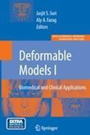 Deformable Models : Biomedical and Clinical Applications