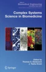 Complex Systems Science in Biomedicine