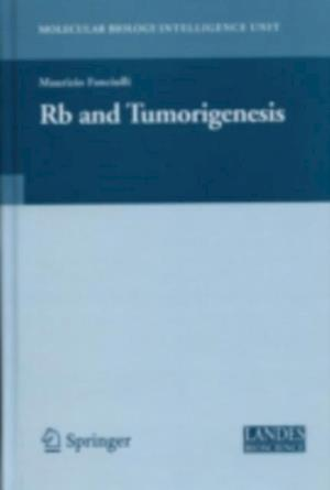 Rb and Tumorigenesis