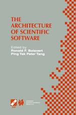 Architecture of Scientific Software (Ifip Advances in Information and Communication Technology)
