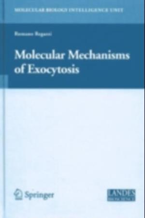 Molecular Mechanisms of Exocytosis