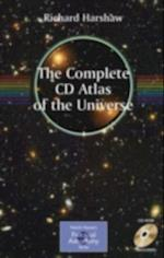 Complete CD Guide to the Universe