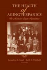Health of Aging Hispanics