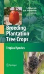 Breeding Plantation Tree Crops