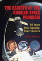 Rebirth of the Russian Space Program