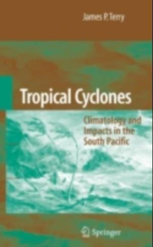 Tropical Cyclones