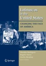 Latinas / OS in the United States af Cecilia Menjivar, Rogelio Saenz, Douglas S Massey