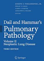 Dail and Hammar's Pulmonary Pathology, Volume 2