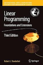 Linear Programming (INTERNATIONAL SERIES IN OPERATIONS RESEARCH & MANAGEMENT SCIENCE, nr. 114)