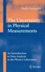 Uncertainty in Physical Measurements