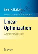 Linear Optimization (Undergraduate Texts in Mathematics)