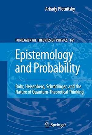 Epistemology and Probability