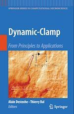 Dynamic-Clamp (Springer Series in Computational Neuroscience)