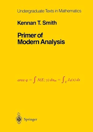 Primer of Modern Analysis: Directions for Knowing All Dark Things, Rhind Papyrus, 1800 B.C.