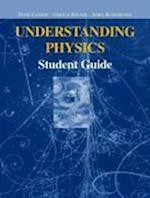 Understanding Physics af David Cassidy, James Rutherford, Gerald Holton